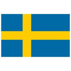 Stockholm Cloud RDP (Sweden)