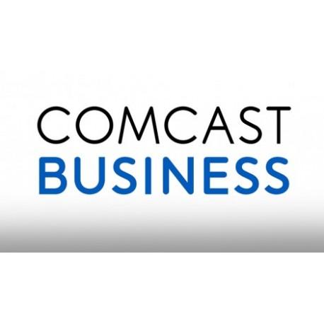 100,000 emails - Comcast.net
