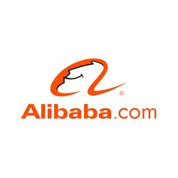 10,000 Alibaba emails [2019 Updated]