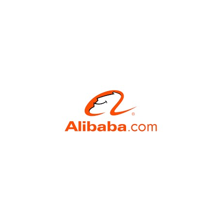 100,000 Alibaba emails