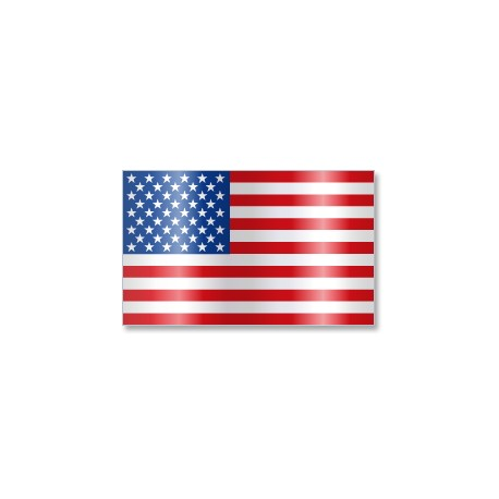 200,000 emails - USA