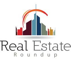 58,000 Real Estate Emails