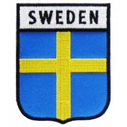 700,000 Sweden Emails