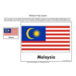500,000 Malaysia Emails