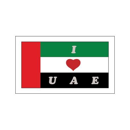 300,000 UAE Emails