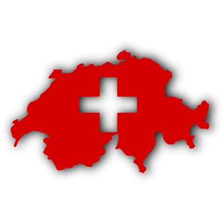 500,000 Swiss Emails