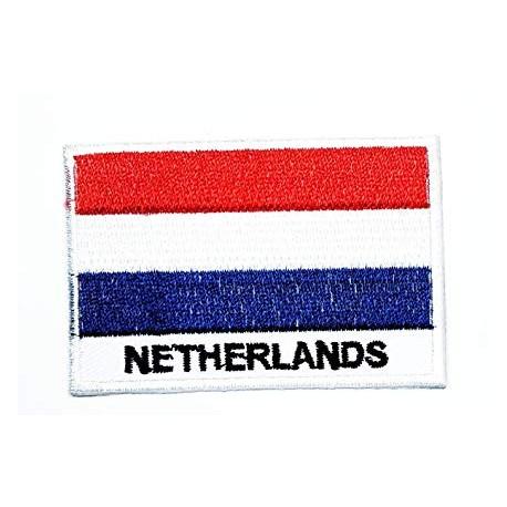 340,000 Netherland Emails