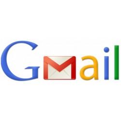 20,000 GMAIL Emails