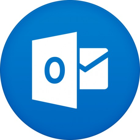 20,000 HOTMAIL Emails [2018 Updated]