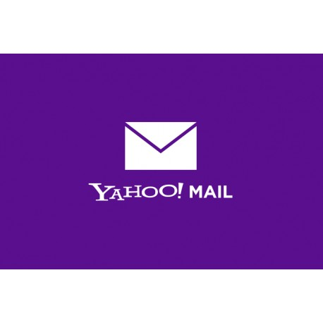 20,000 YAHOO Emails [2018 Updated]