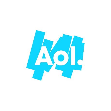 20,000 AOL Emails [2018 Updated]
