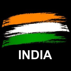 1,000,000 India Emails