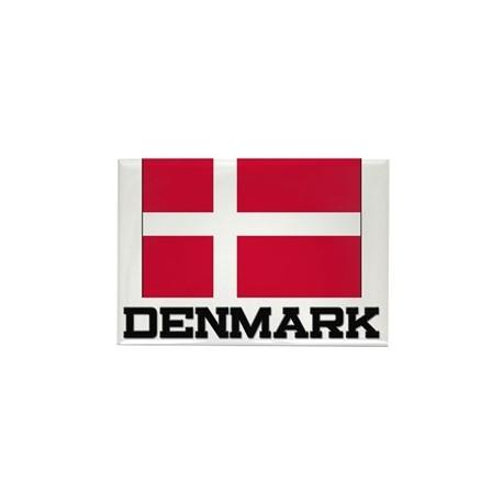 120,000 Denmark Emails