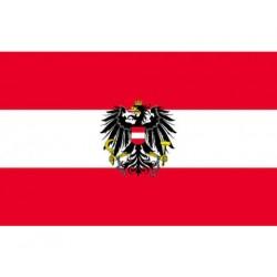 20,000 Austria emails