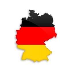 100,000 emails - Germany [2019 Updated]