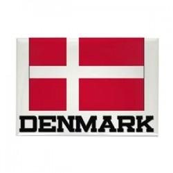 20,000 Denmark Emails