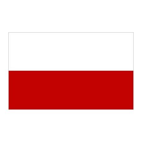 20,000 Poland Emails