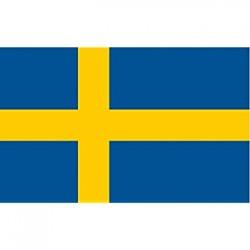 20,000 Sweden Emails