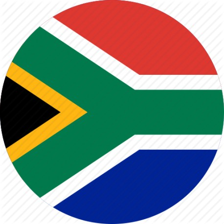 20,000 South Africa Emails
