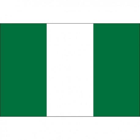 20,000 Nigeria Emails