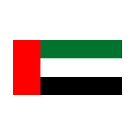 20,000 UAE Emails