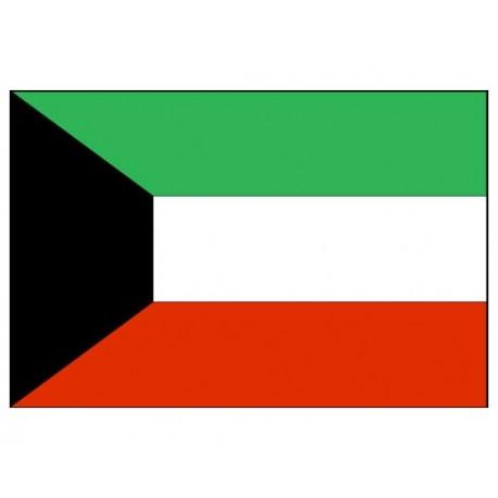 20,000 Kuwait Emails