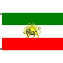 20,000 Iran Emails