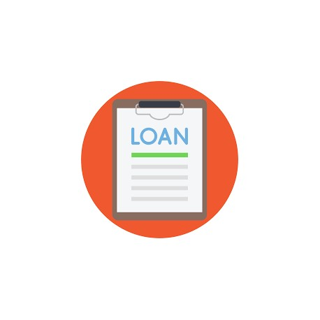 600,000 Loan Emails [2017 Updated]