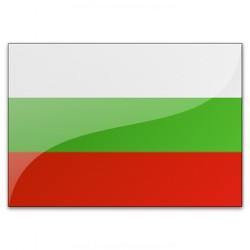 100,000 Bulgaria Emails