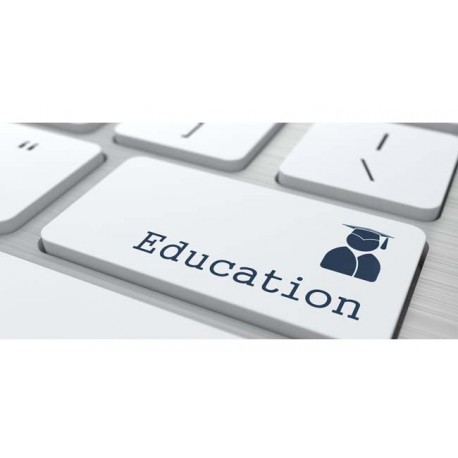 10,000 Education Emails [2018 Updated]
