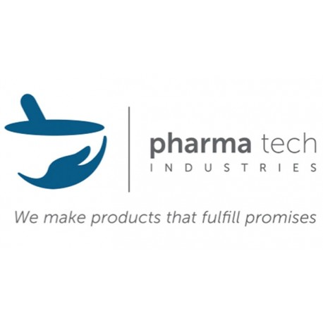 50,000 Pharmatech Emails [2018 Updated]