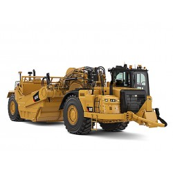 121,000 Heavy Equipment Emails
