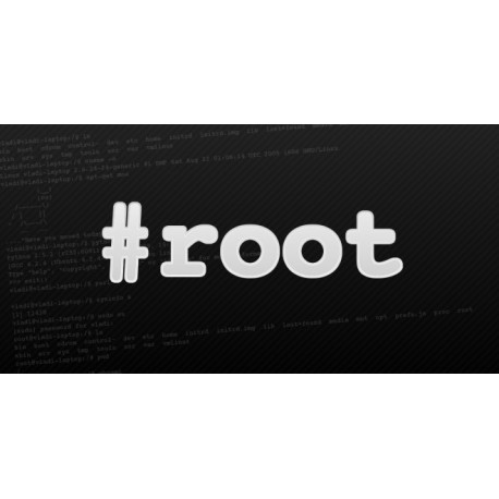 VPS ROOT (LINUX) for Scanning, Cracking, Spamming - 30days