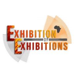 100,000 Exhibition Emails