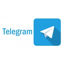 Account Telegram US (Min 30)