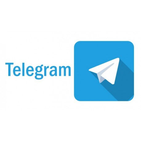 Account Telegram US (Min 30)