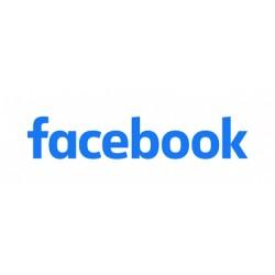 Account Facebook US (Min 30)