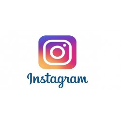 Account Instagram US (Min 30)