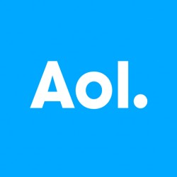 LIMITED SMTP for AOL
