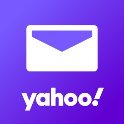 SMTP for YAHOO