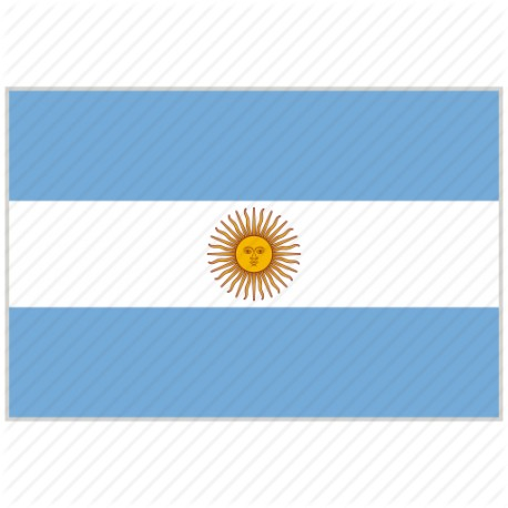 300,000 Argentina Emails