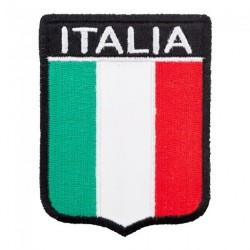300,000 Italia Emails