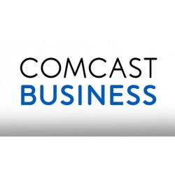 100,000 emails - Comcast.net [2019 Updated]