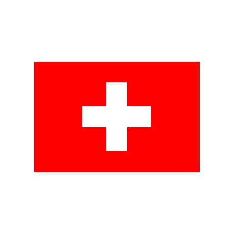 100,000 emails - Swiss