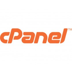 HTTPS: cPanel - Hosting (Source: Hacked)