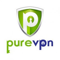 Pure VPN - Strong and Clear IPs