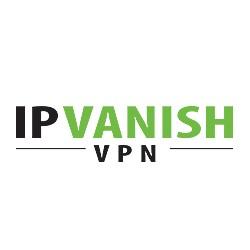 12 months - IPvanish VPN