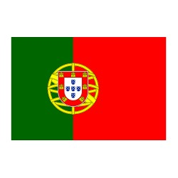 300,000 Portugal Emails