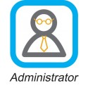 Administrator's rights